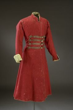 historic russian mn's clothing - Google Search