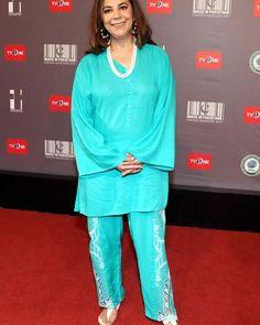 Feri Rawanian at The Red Carpet of Made in Pakistan 2017 #madeinakistan2017 #madeinpakistan #lollywood #lollywoodclub #lollywoodworld #lollywoodlife #lollywoodreport #pakistanis #pakistanistyle #pakiatanicelebrities #pakistanicelebrity