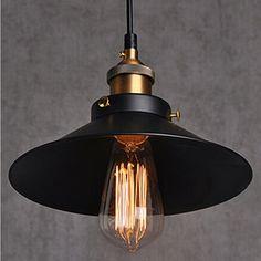 Vente chaude Edison Ampoule Vintage Industrielle Éclairage Support de Lampe de Cuivre Pendentif Lumière Américain Plafonniers d'allée Lampe 220 v Luminaires dans Éclairage suspendu de Lumières et Éclairage sur AliExpress.com   Alibaba Group