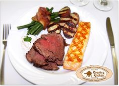 Wedding Food Menu Ideas | ... wedding catering on lake michigan, Delicious Signature Menus, Wedding