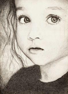 benutzerdefiniertes Porträt, Zeichnung, schwarz-weiß-Porträt von Dydka auf Etsy https://www.etsy.com/de/listing/251364443/benutzerdefiniertes-portrat-zeichnung