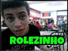 Rolezinho