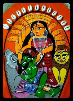madhubani Bihar Art KAJAL AGGARWAL WALLPAPERS PHOTO GALLERY  | FILMIBEAT.COM  #EDUCRATSWEB 2020-06-20 filmibeat.com https://www.filmibeat.com/wimgm/1366x70/desktop/2019/07/kajal-aggarwal_2.jpg