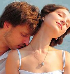 5 Ways to have a Great Time before Making Love