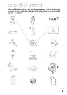 Free Printables, Preschool, Teaching, Education, Logos, Free Printable, Kid Garden, A Logo, Nursery Rhymes