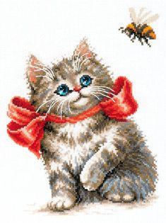 123 Cross Stitch, Cross Stitch Numbers, Cross Stitch Bird, Cross Stitch Animals, Counted Cross Stitch Kits, Cross Stitch Designs, Cross Stitch Embroidery, Cross Stitch Patterns, Loom Patterns
