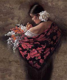 79 melhores imagens de Escultura   Clothes for girls, Children Dress ... 8013377c43