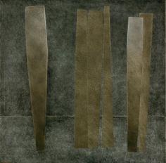 postprocessual:  Italo Valenti