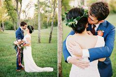 Sweet Wedding 062 1001weddings.com