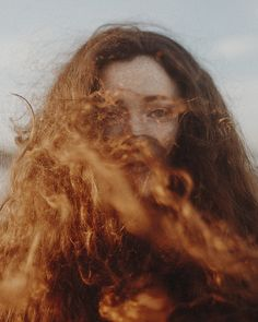 Alex Shaw is an editorial portrait photographer, visual effects editor and videographer. Her style is soft, ethereal and candid. Princess Aesthetic, Disney Aesthetic, Tarzan, Funny Disney Facts, Modern Merida, Ophelia Painting, Greek Gods And Goddesses, Human Reference, Modern Disney