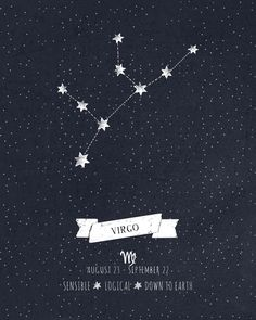http://society6.com/angelinaperdomo/virgo-constellation-print