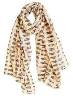 Scarf / Sarong - Shweshwe shields pink Pink Scarves, Textile Design, Handmade, Fox, Spring, Accessories, Fashion, Moda, Hand Made