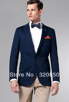 woolworths mens clothing - Google Search