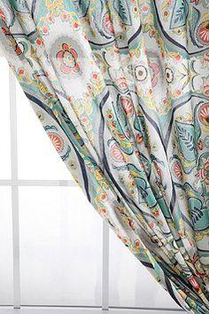 Office curtains   http://www.urbanoutfitters.com/urban/catalog/productdetail.jsp?id=21002795=true=jump=040=false