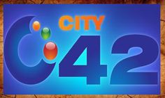 News Channel of Lahore Pakistan City 42 is most favorite news channel of Lahore Pakistan. This channel has very detailed coverage of each and every area of Lahore and its surrounding areas. News Channels, Live Tv, Lahore Pakistan, Website, Logos, City, Logo, Cities