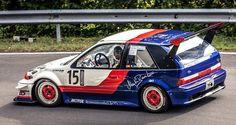Suzukis-Swift-Slalom-Car.jpg (960×512)