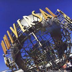 ユニバーサル・スタジオ・ハリウッド(Universal Studios Hollywood) 2