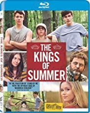 77 Movies Every Man Should Watch Top Movies To Watch, Movie To Watch List, Movie List, Movie Tv, Man Movies, Good Movies, The Kings Of Summer, Jean Reno, Editing Writing