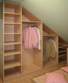 turn ikea wardrobe into a built in closet i want this. Black Bedroom Furniture Sets. Home Design Ideas