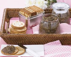 for any blue cheese fig olive tapenade eat with blue cheese ...