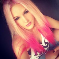 sweet california alba reig -