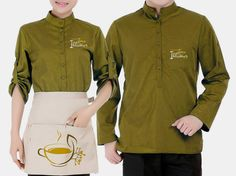 Kurumsal Kimlik Tasarımı Athletic, Jackets, Fashion, Down Jackets, Moda, Athlete, Jacket, Fasion, Trendy Fashion