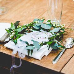 nice vancouver wedding I'm still in LA but some Wedding inspiration for you all  #weddingvancouverphotographer#weddingphotographer#weddings#beautiful#bouquet#flower#headband#headflower#flowers#deco#love#lovely#vancouver#vancity#la#weddingphotography#beauty#nikon#iamjohnyoo  #vancouverflorist #vancouverwedding #vancouverwedding