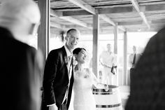Cape Town, Reception, Weddings, Mariage, Wedding, Marriage, Receptionist