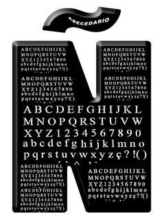 30+ Ñ images   spanish alphabet, spanish words, alphabet