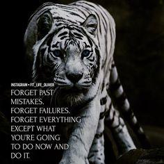 Dans les bons jours tu te sens #invincible. Tout ce que tu fais et dis se marrie parfaitement avec tes plans et dans ces moments là tu ne fais même pas attention à tes erreurs parce qu'ils se terminent finalement bien. Dans les mauvais jours tu sens un manque d'équilibre. Tu fais des erreurs et trouve difficilement ton inspiration. Ton flow n'est pas présent et cela devient plus facile de sortir de la route que tu t'es fixé pour atteindre tes objectifs. Mais dans tes grands jours tu te…
