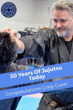 To celebrate my 30 years training Japanese Jujutsu 15 Years, Martial Arts, Melbourne, Congratulations, Teen, Training, Student, Japanese, 15 Anos