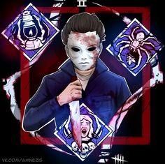 Michael Myers, Freddy Krueger, Evil Anime, Horror Drawing, Horror Icons, Classic Horror Movies, Twilight Princess, Princess Zelda, Arte Horror
