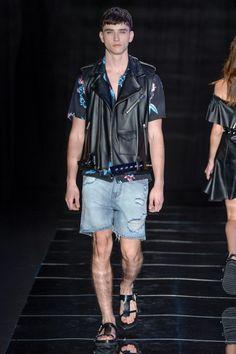 ellus jeans deluxe, moda masculina, spfwn41, verão 2017, menswear, desfile masculino, fashion show, spfw, mens, clothing, alex cursino, moda sem censura, (6)