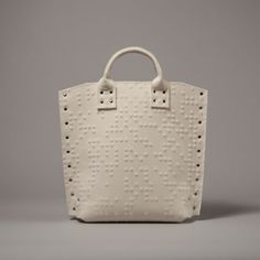 BRAILLE- bag