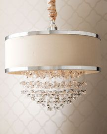 fabulous!  http://jbrittlighting.com/fascination,-3-lt-hanging-shade/SKU-MV9L?callingPage=CatalogBrowse=W
