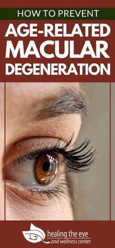 The 70 Best Eye Health Images On Pinterest Natural Medicine