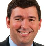 Kentucky School News and Commentary: New Kentucky education commissioner Stephen Pruitt...