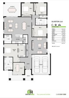 Monarch 26 homebuyers centre rennee pinterest house and lounge and kitchen area k malvernweather Image collections