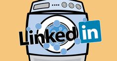 6 Ways to Spring Clean Your #LinkedIn #Profile