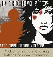 Is dating legal in texas