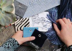 Wimberly Interiors' Designers share their 2017 Autumn/Winter design inspirations! Colour Trends, Fall Winter, Autumn, Winter Is Coming, Designers, Design Inspiration, Interiors, Bags, Color