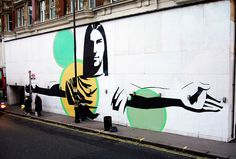 Jesus at Knightsbridge, London. Worship Images, Spiritual Images, Disney Characters, Fictional Characters, Spirituality, London, Art, Art Background, Kunst