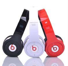 1846abeb9c5 2014 new model bluetooth 2.0 HD beats dr.dre Bluetooth Stereo Headset,  Bluetooth Headphones