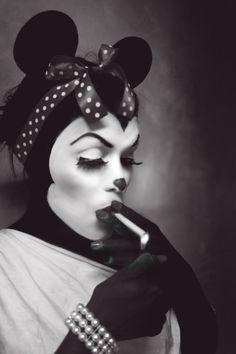 Картинки по запросу черно белое фото страсть
