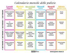 calendario-delle-pulizie-.jpg (2000×1500)
