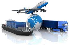 Parcel-international ist einer der größten Containerreedereien der Welt #business #shippingservices #parceldelivery #parcelservice #courierservices #Expresstransport #Pakettransporte #Paketzustellung #luftpostpaket #Paketdienst Phone: +31 (0) 74 8800700 E-Mail: info@parcel.nl