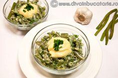 SALATE FESTIVE PENTRU SARBATORI | Diva in bucatarie Romanian Food, Romanian Recipes, 30 Minute Meals, Potato Salad, Low Carb, Cooking Recipes, Chicken, Avocado, Ethnic Recipes