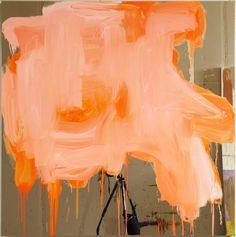 Peter Bonde at Andersens Contemporary