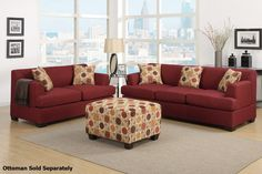 Fancy Fabric Sofas And Chairs 93 With Additional Corner Sofa Inspiration with Fabric Sofas And Chairs fancy Fabric Sofas And Chairs