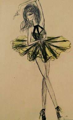 # my drawing